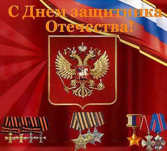 """Глава МИД Литвы в Вашингтоне уговаривает США оказать военную помощь Украине: """"Страна имеет право защищаться"""" - Цензор.НЕТ 3472"""